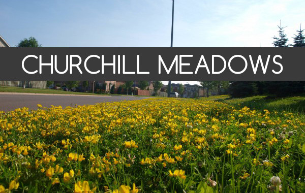 Churchillmeadows
