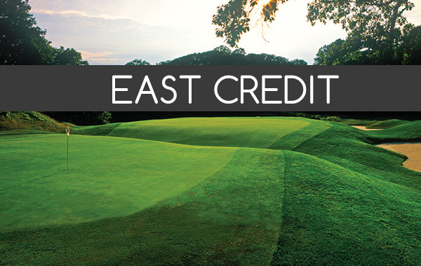 Eastcredit