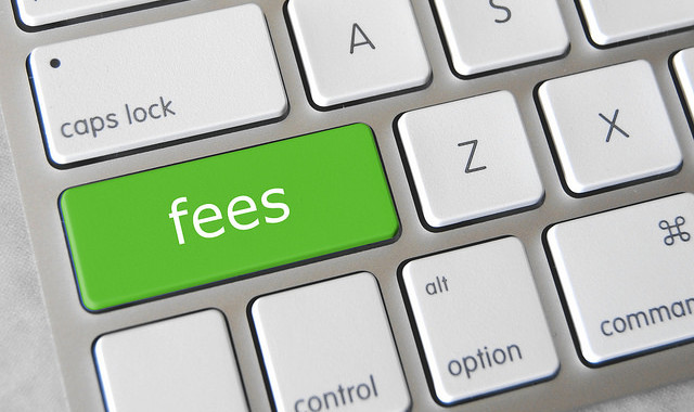 Real Estate Lawyer Fees
