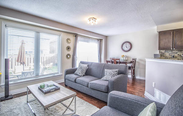 How Much Does Staging Cost And Does It Work?