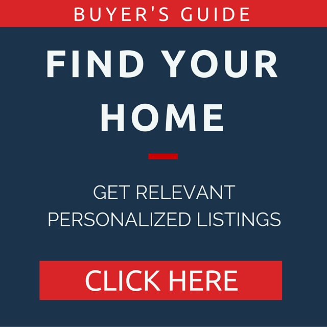 Get Listings-contact