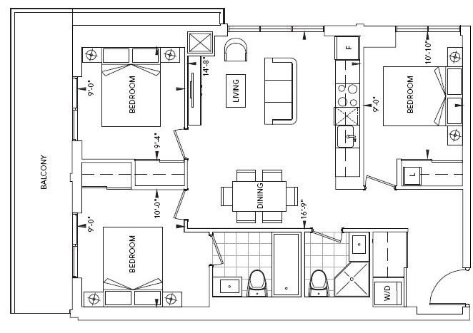 goodfloorplan