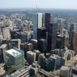 Is The GTA Real Estate Market Going To Crash?