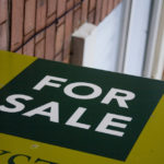 Buyer's Market In GTA Real Estate – Is There A Shift Happening?